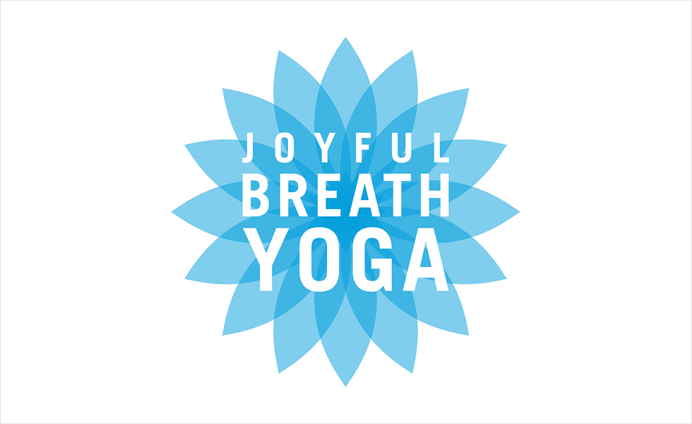 Design for joyful breath yoga a kansas city based yoga studio